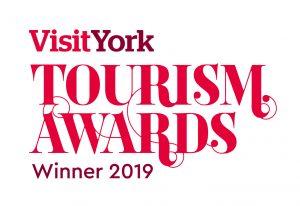 York Winners 2019 1
