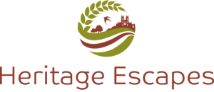Heritage Escapes